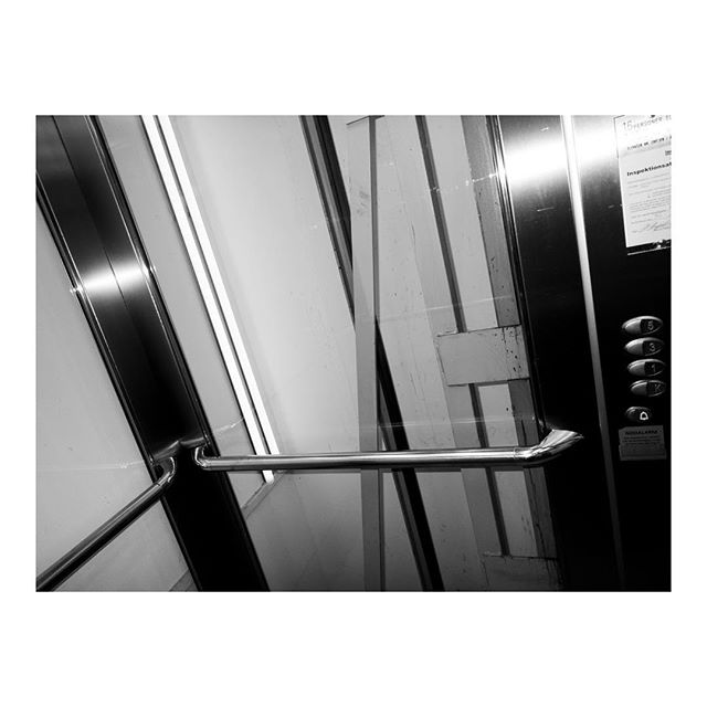 Goin up, down or #nowhere ? . . . #lift #stuck  #bnw #blackandwhite #burndiary #burnmagazine #everydaylife #reallife #office #personalproject #bnwphotography #dell #documentaryphotography #officeworker #instagood #instaoffice #bwstyleoftheday #monoart #monocromatic #visualstorytelling #working9to5 #liveforthestory