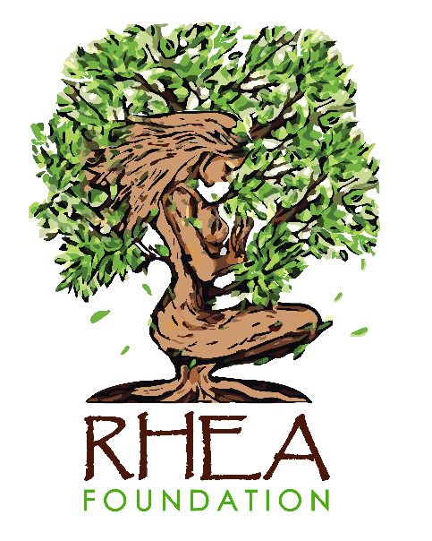 Rhe Foundation - Logo small.png