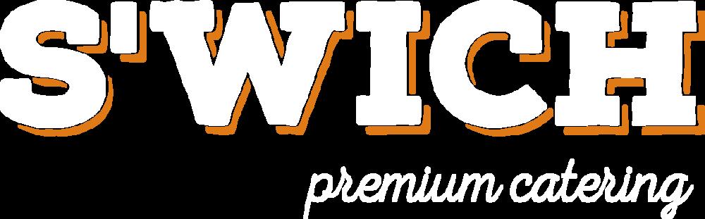 Switch Logo Final.png