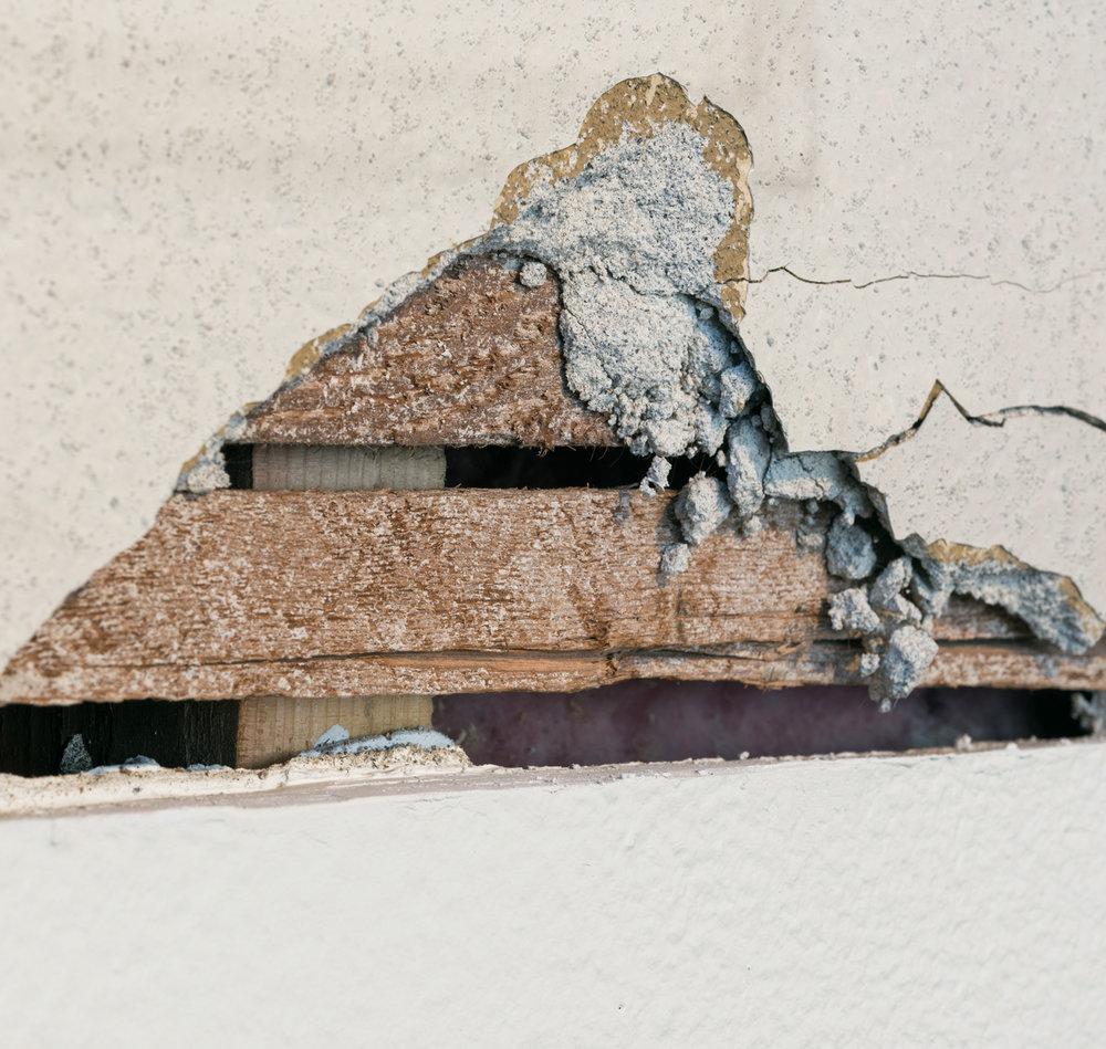Burghard-2018-facilingsilence-web2.jpg