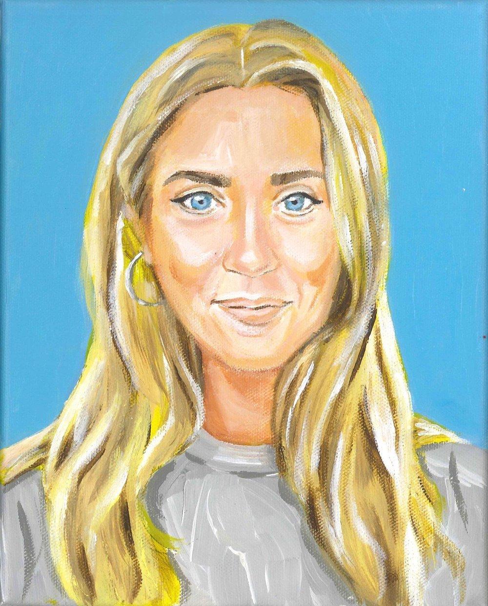 Caroline Sinclair (1).jpg