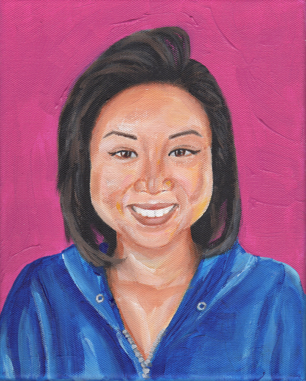 Shirley Liang (1).jpg