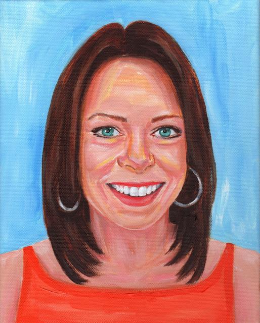 Nancy Shea_Green Eyes.png