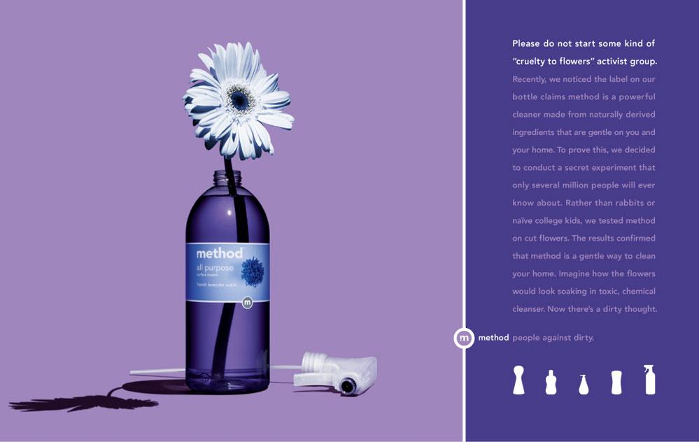 Method-Print-Purple.jpg