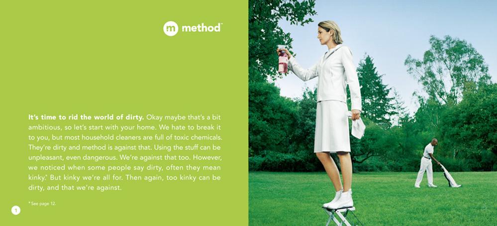 method-green2.jpg