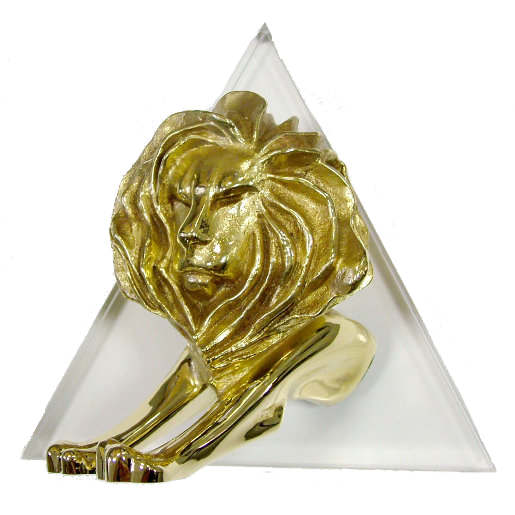 cannes-gold-cyber-lion.png