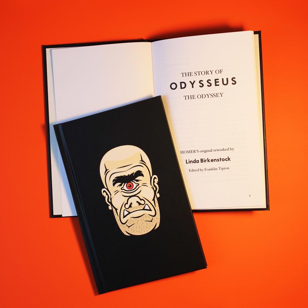 cyclopsbookart.jpg