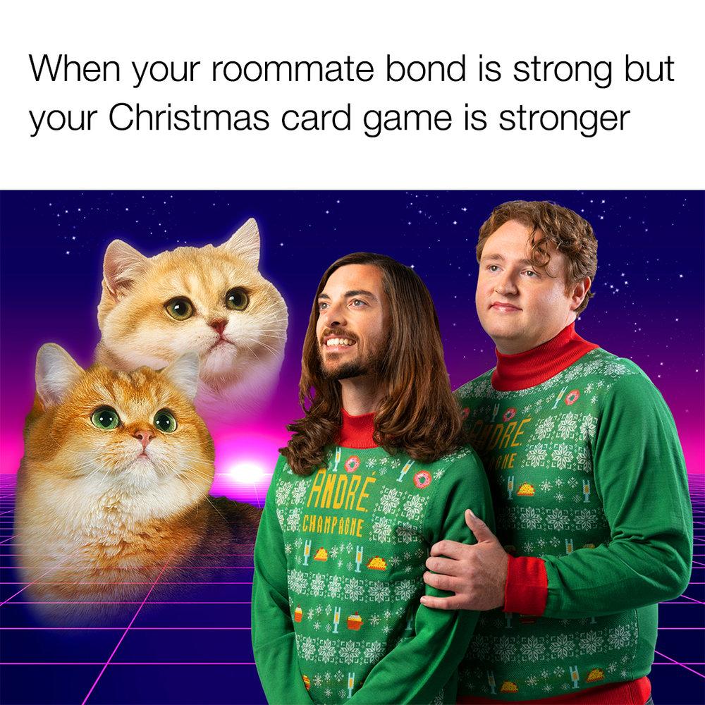 Andre_December 2018_ChristmasCard.jpg