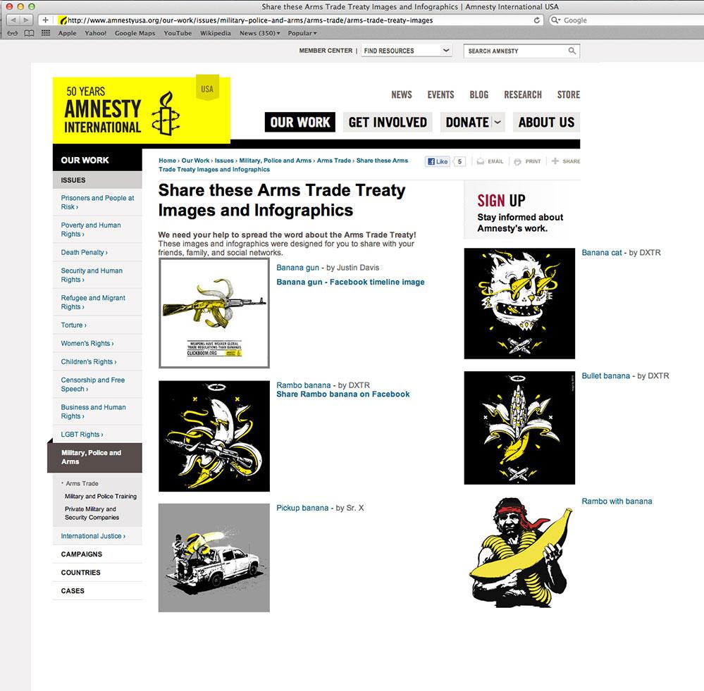 amnesty-image3.1.jpg