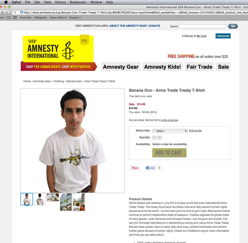 amnesty-webshirtsales.jpg