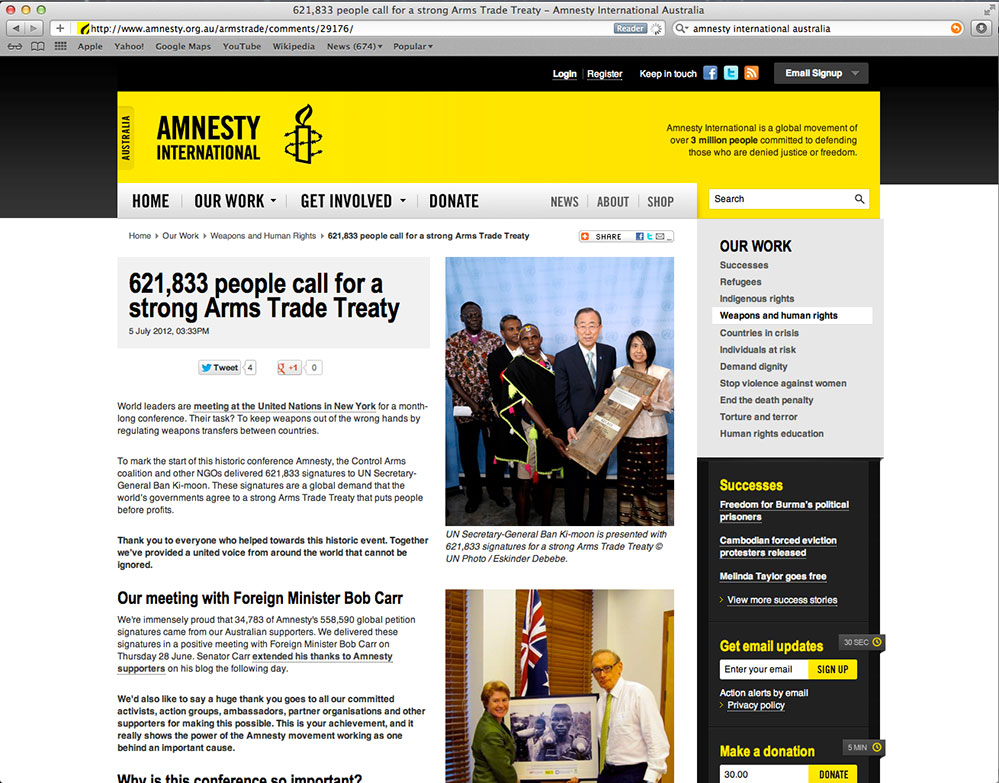 amnesty-web621833people.jpg