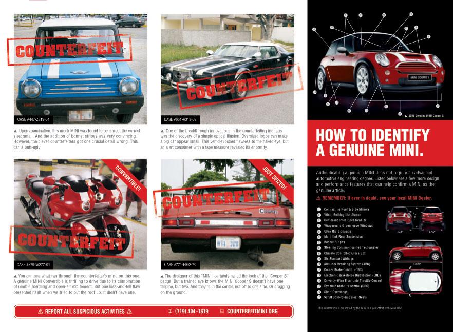 mini-brochure2.jpg