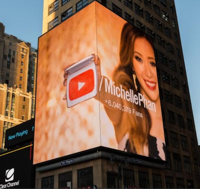 Youtube - Youtube Creators