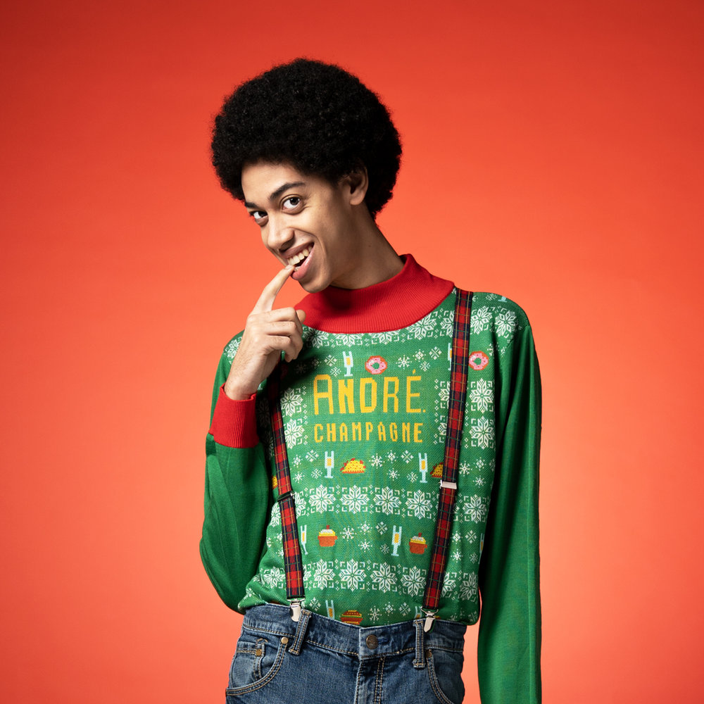 Andre_October 2018_IntroSweater.jpg