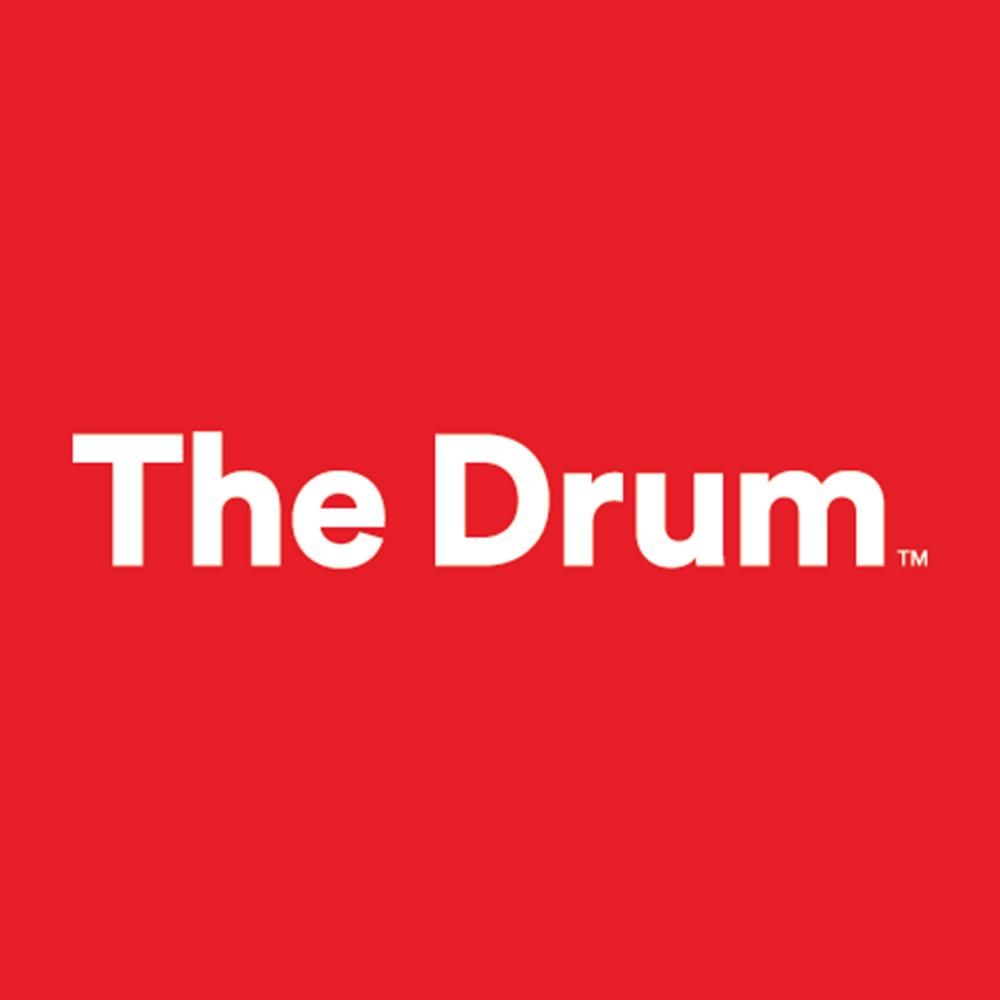 The drum.jpg