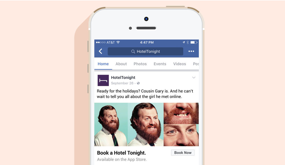 hotel+tonight+pink_2.jpg