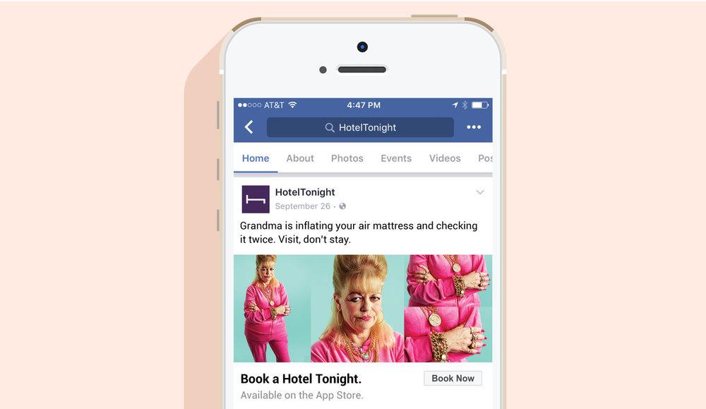 hotel+tonight+pink.jpg