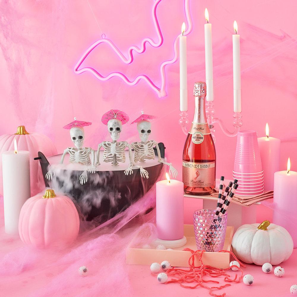 BF_October_RosePartyPunch.jpg