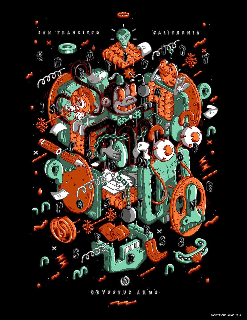 DXTR_poster.jpg