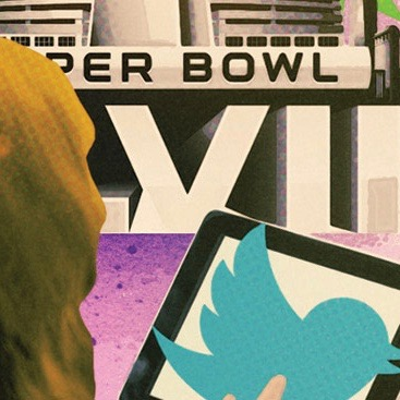 WORLDWIDE PARTNERS: INDUSTRY LEADERS' REACTIONS TO THE SUPER BOWL   Noting that few women in advertising comment on Super Bowl ads, Libby Brockhoff teamed up with The 3% Movement and other influential women in advertising to live tweet their thoughts during the game. Here are some of Libby's candid reactions:   Read More >