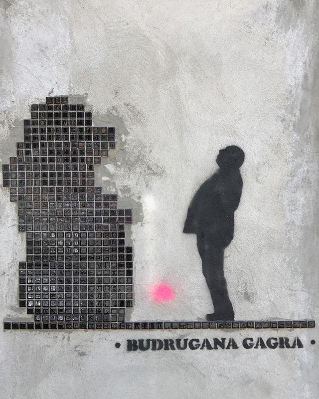 #grafitti #art #countryofgeorgia #lostcameraproject #lostedenwine