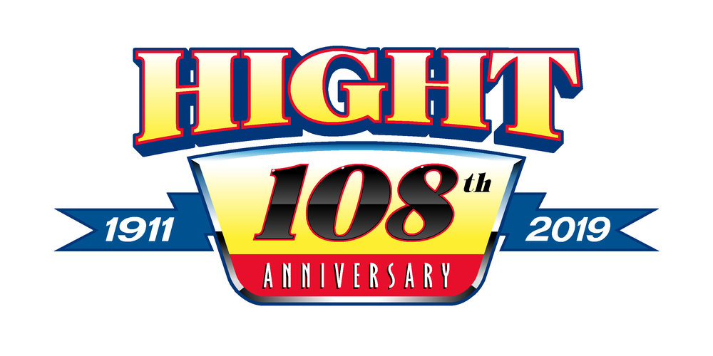 Hight_108th_Logo White BG.jpg