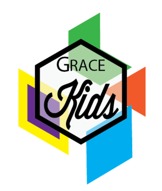grace kids 5.PNG