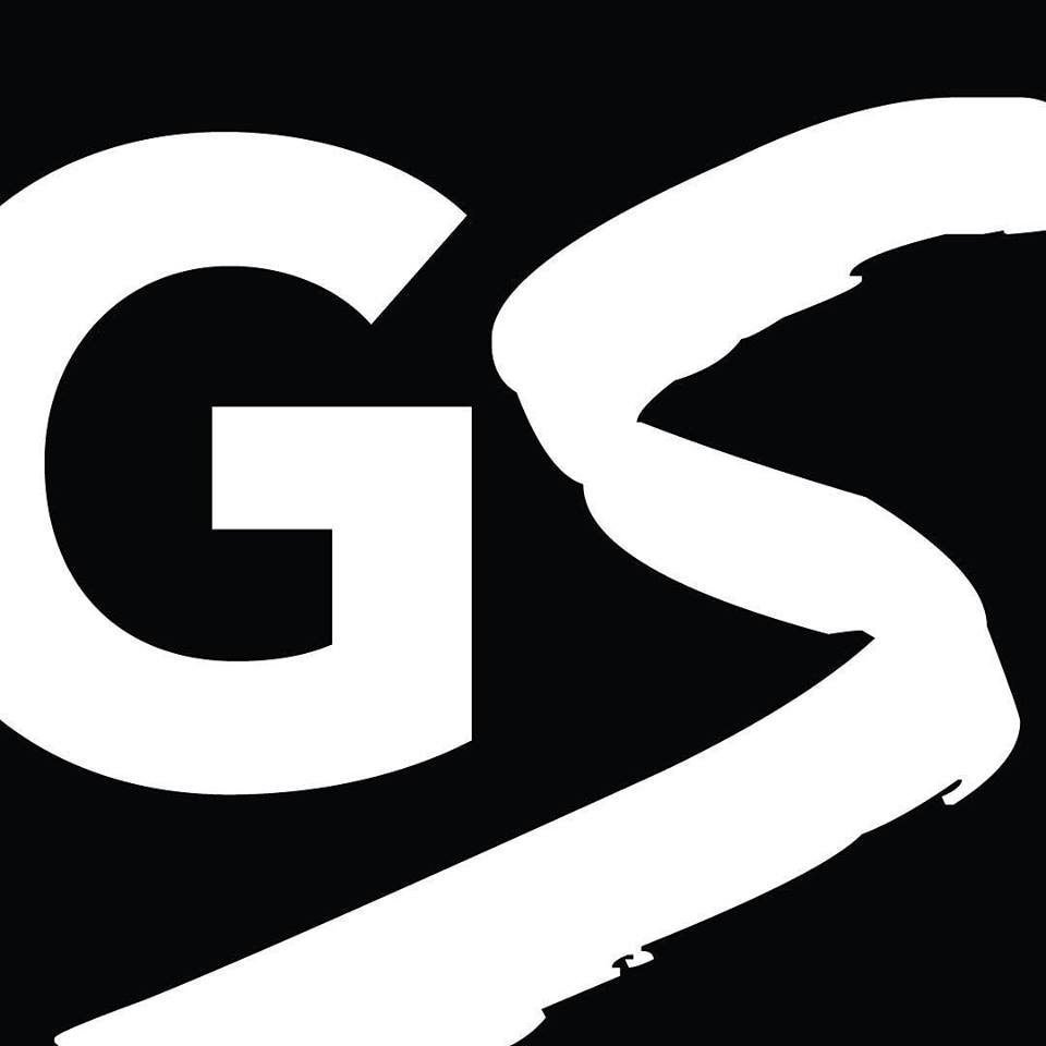 grace students new logo.jpg