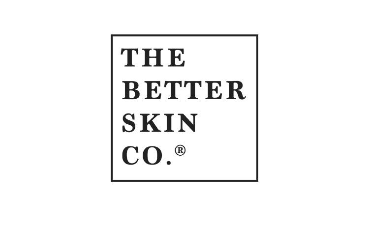 better skin co.jpg
