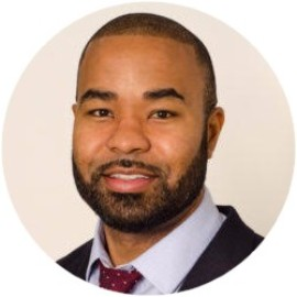 Andrew Nichols , Director of Higher Education Research and Data Analytics at The Education Trust. Nichols helps develop a research agenda that identifies patterns and trends in college access, affordability, and success, with a focus on improving outcomes for underserved populations.