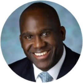 Dean David Taylor  joined the Georgetown University School of Medicine family in 1990 as the Associate Dean for Student Learning, responsible for initiatives that promote the retention and advancement of medical students.