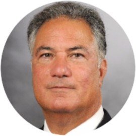 Anthony S. Bartolomeo , PE, serves as President and Chief Executive Officer of Pennoni. Tony has more than 30 years of experience in environmental engineering, coupled with broad experience in the relationship development among the federal, state and local government levels, all of which have a stake in the success of major civil infrastructure projects.