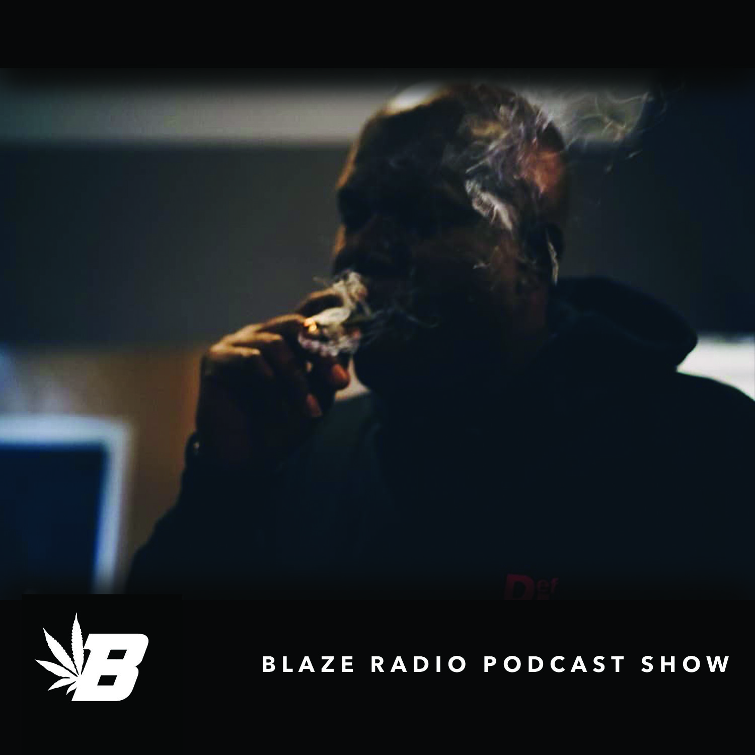 BLAZE RADIO PODCAST SHOW