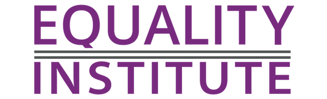 Equality Institute
