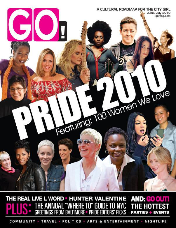 go-magazine-cover-pride-2010.jpg