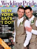 wedding-pride-spring-2012.jpg