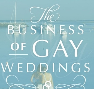 BusinessofGayWeddings_Cover-Front.jpg