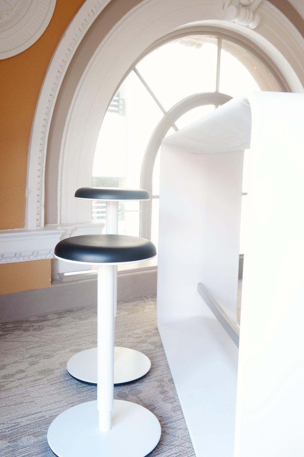 conf room stools.JPG