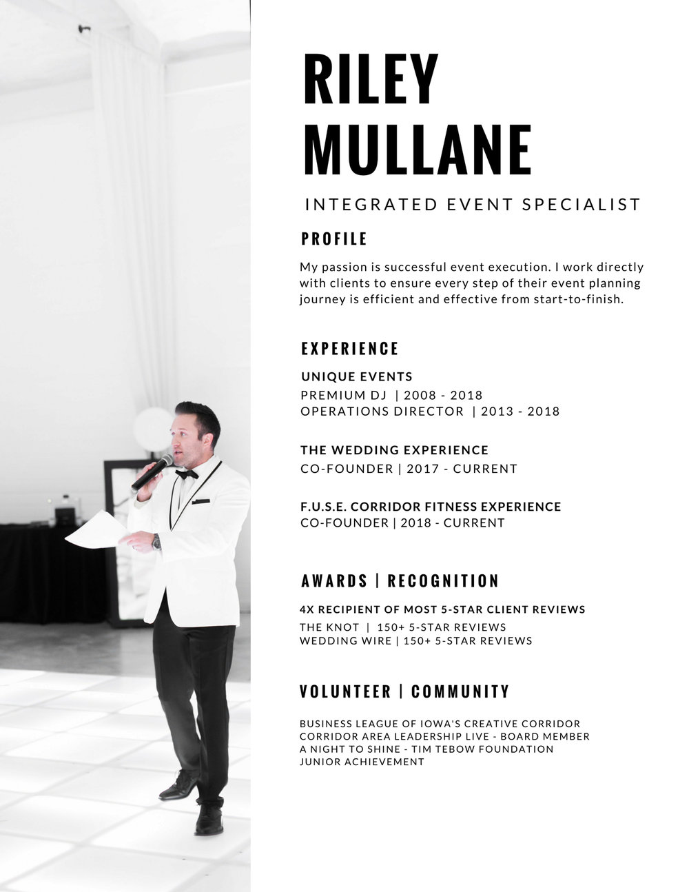 Riley Mullane - Resume.jpg