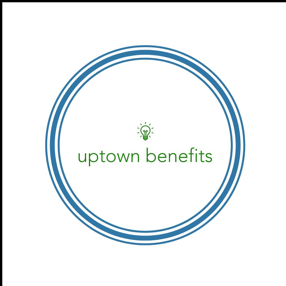 uptown benefits logo -- final.png