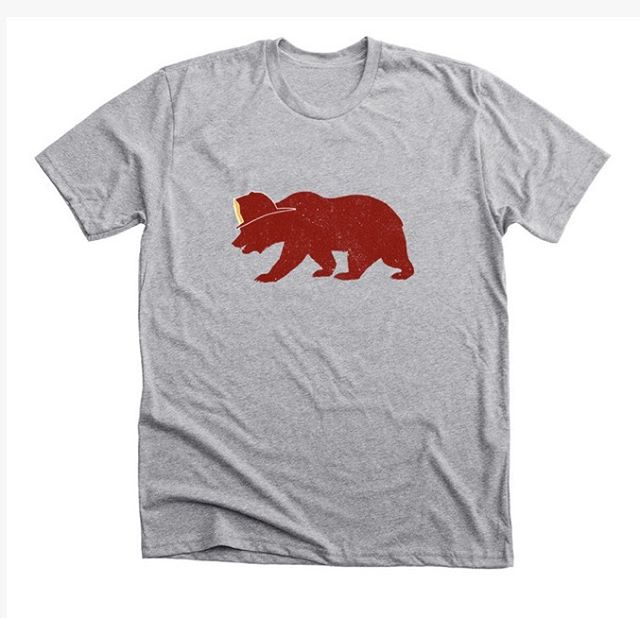 VILLAGE RISING FIRE RELIEF T-SHIRT - www.bonfire.com/village-rising-fire-relief-t-lets-help-now/ Proceeds from the sales of the shirt will go to helping Southern California wild fire victims by putting cash and supplies directly into their hands on a short time line. Order now for your opportunity to help those desperately in need and to get a great shirt for the holidays for you and yours. This is a way to make a difference and we can do it one T-Shirt at a time! #woolseyfire #agourahills #westlakevillage #villagerising
