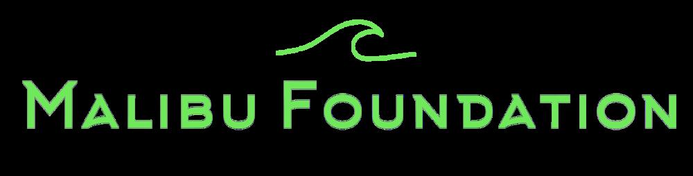 Malibu Foundation