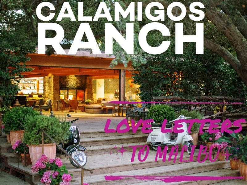 Cal-Ranch.jpg