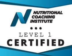 NCI-Certification-Sticker-Level-1.png