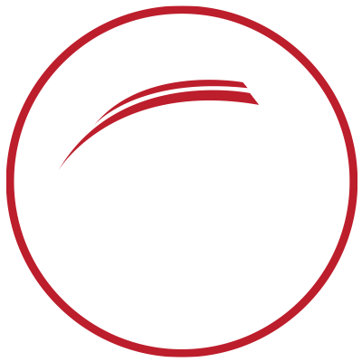 LaidVision_Icon.png