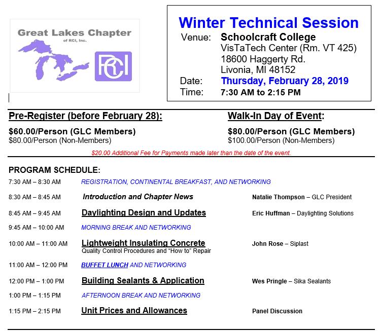 RCI Winter Tech.PNG