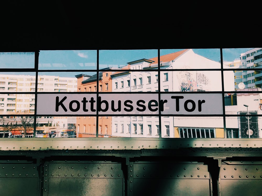 Kottbusser+Tor.jpeg