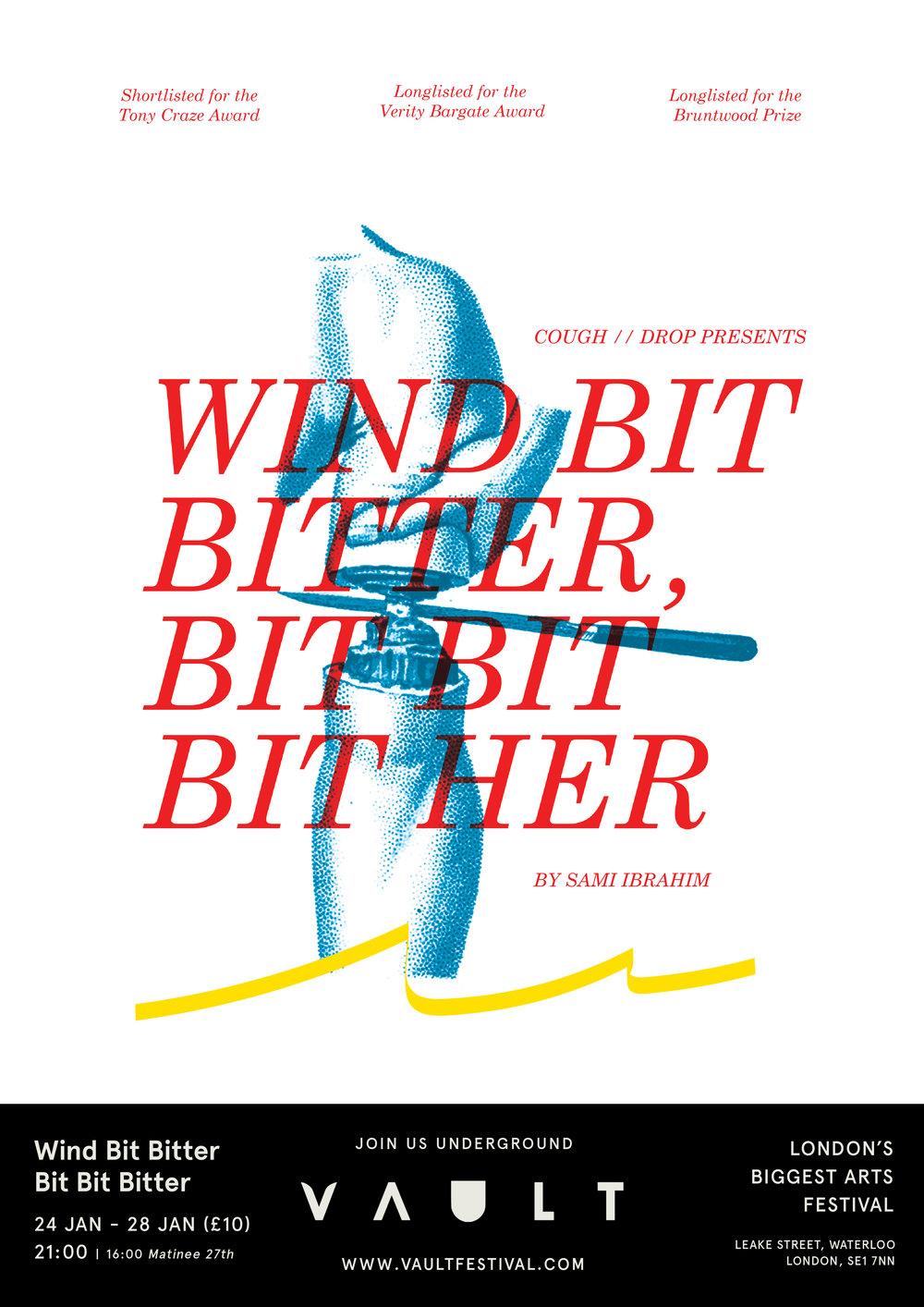 Wind Bit Bitter RGB-01.jpg