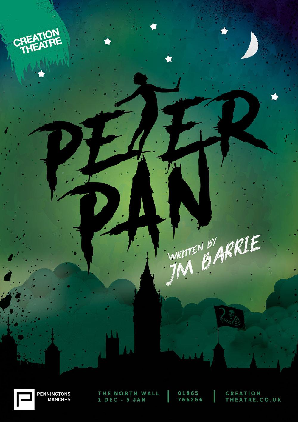 Creation+Peter+Pan+LW+v004.jpg