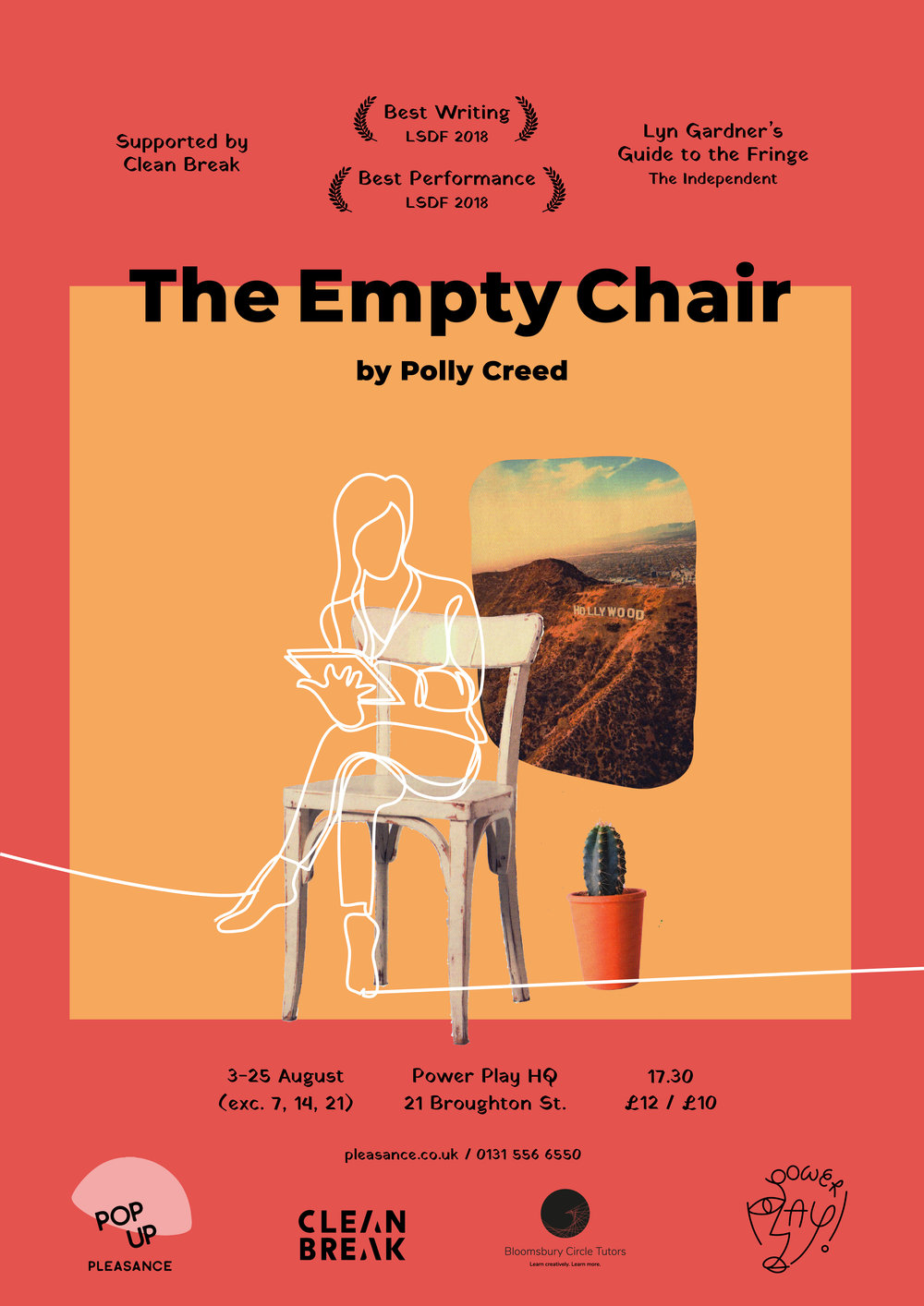 Power Play LW v007 The Empty Chair.jpg